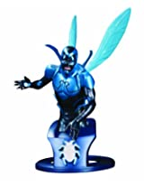DC Collectibles DC Comics Super-Heroes: Blue Beetle Bust