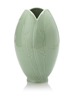 Port 68 Largo Vase (Green)