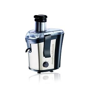 Morphy Richards Juice Xpress 700-WattJuicer Mixer Grinder