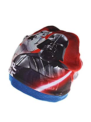 Star Wars Mütze Trooper & Vader