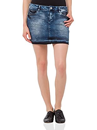 Cross Jeans Rock Denim Anna