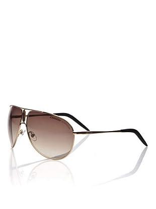 Carrera Gafas de Sol GIPSY YY Dorado