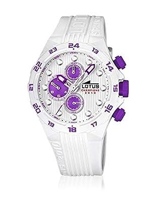 Lorus Reloj de cuarzo 15730/E 45 mm