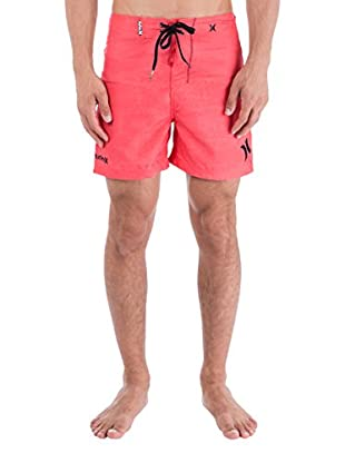 Hurley Boxer da Bagno One & Only Washed Out 16