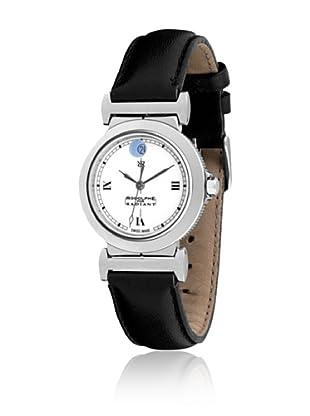 Radiant Reloj 72105