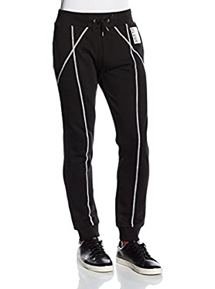 Love Moschino Sweatpants