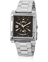 FASTRACK MODEL NO. 3040SM04 MEN'S WATCH