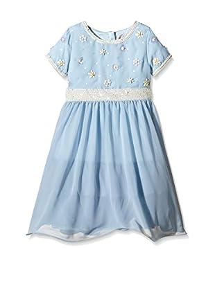 Little Misdress Vestido
