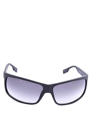 Boss Herren Sonnenbrille BOSS0412SJJDL5 (schwarz)