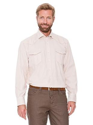 Titto Bluni Camisa (Crudo)