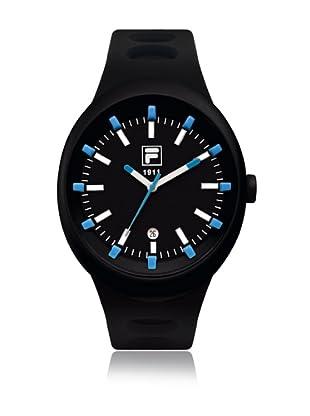 Fila Reloj con movimiento Miyota Unisex 38-034-002 40 mm