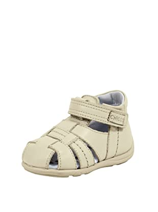 Chicco Zapatos Good (Beige)