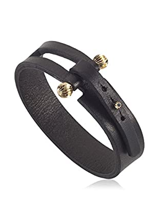 Noritamy Armband Sterling-Silber 925
