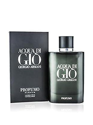 Giorgio Armani Eau De Parfum Hombre Acqua Di Giò