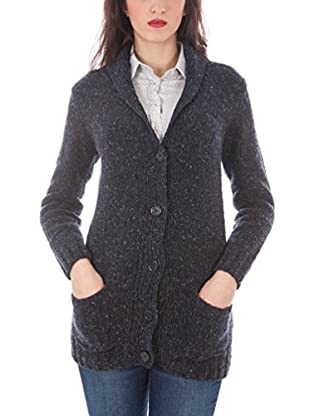 Fred Perry Cardigan Lana