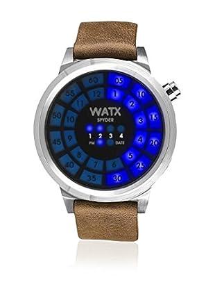 Watx Quarzuhr RWA0952  40mm