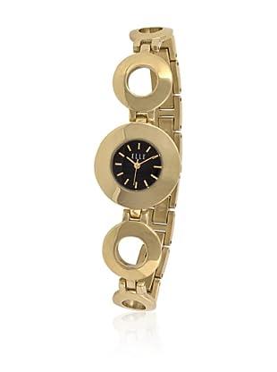 Elle Reloj EL20025B06B