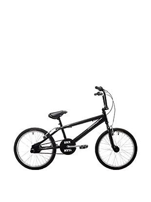 Moma Bikes Fahrrad Bmx