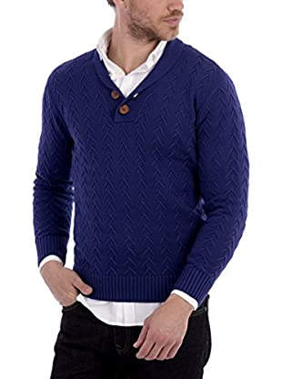 BLUE COAST YACHTING Jersey