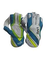 Kookaburra 800 Cricket Wicket Keeping Gloves