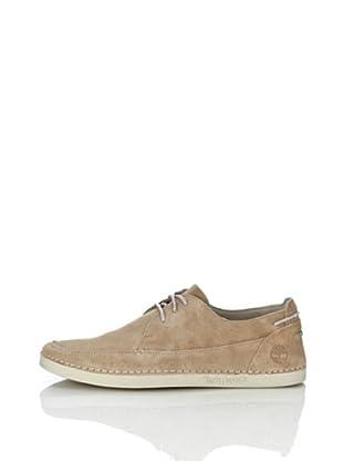 Timberland Casual Footwear EK20BOAT MTO (Weiß)