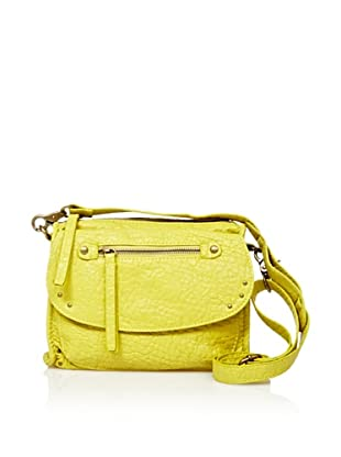 Pepe Jeans London Tasche Annick (Gelb)