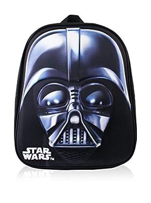 BACK TO SCHOOL Rucksack Vader Face