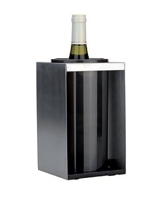 BergHOFF Cubo Wine Cooler