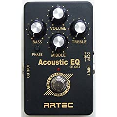 ARTEC SE-OE3