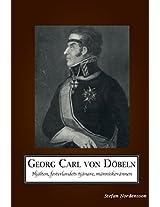 Georg Carl Von Dobeln