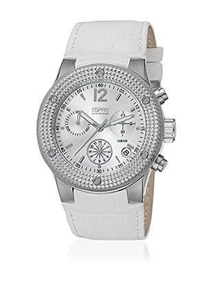 ESPRIT Reloj de cuarzo Woman EL101282F02 20 mm