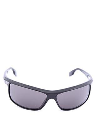 Boss Unisex Sonnenbrille BOSS0338SY1D28 (schwarz)