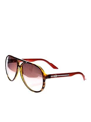 Gucci Gafas de Sol GG 1627/S G4 Q22 Havana