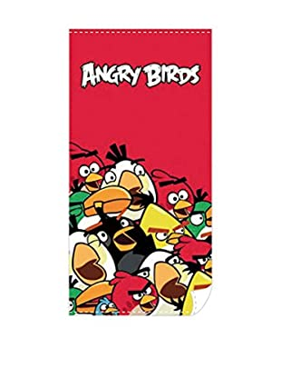 Angry Birds Toallas De Playa Pile