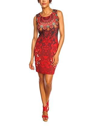Spring Style Kleid Anais