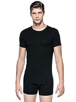 Versace T-Shirt Rundhals