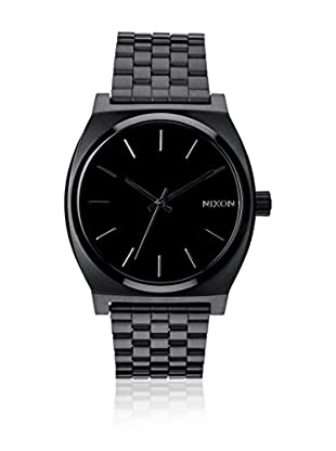 Nixon Reloj con movimiento japonés Man A045001 37 mm