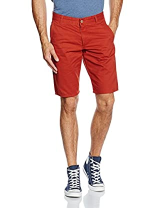 Dockers Bermuda Alpha Short