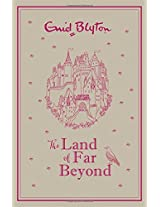 The Land of Far Beyond: Enid Blyton's retelling of the Pilgrim's Progress
