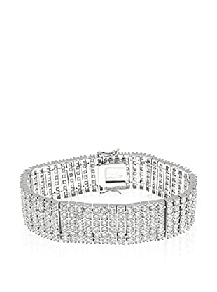 CZ BY KENNETH JAY LANE Armband Row