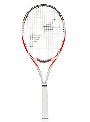 Slazenger Raqueta Tenis Xcel 100 G3 (Negro / Amarillo)