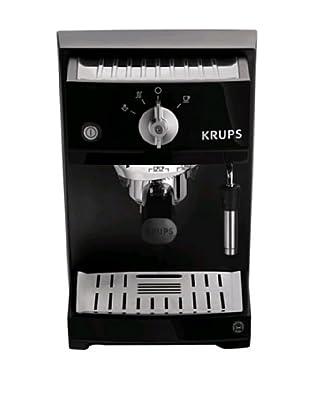 Krups Máquina de Café Expresso FR