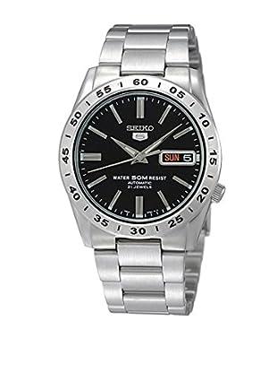 Seiko Reloj SNKE01K1 Metal 37  mm