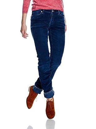 Bogner Jeans Pantalón Pana Só Slim
