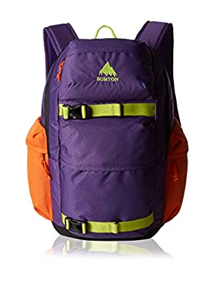 Burton Rucksack Kilo Grape Crush Dmnd Rip
