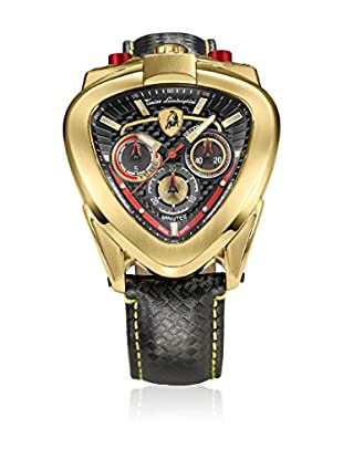 tonino lamborghini Reloj con movimiento cuarzo suizo Man Spyder 12H-7 46.5 mm