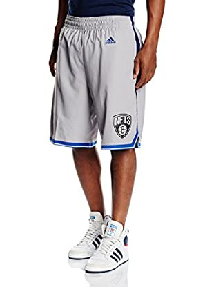 adidas Bermuda Brooklyn Nets
