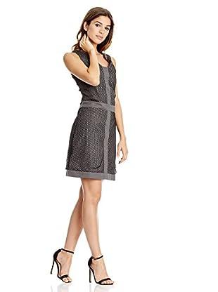 Vestido Hegieder