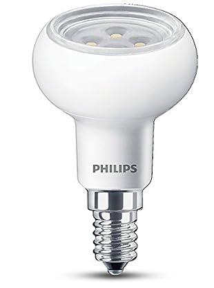 Philips Glühbirne Led 40W E14 Ww 230V R50 36D Dim/4 - 4er Set