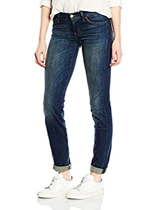 7 For All Mankind Jeans Roxanne Blu W28L33